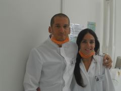 Dott. Lorenzo Mauro
