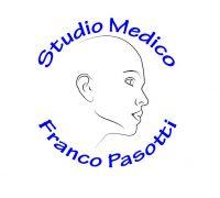 Dott. Franco Pasotti