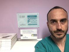 Dott. Marco Oliveri