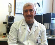Dott. Alberto Coccia