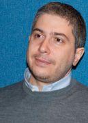 Dott. Cristian Romano