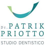 Dott. Patrik Priotto