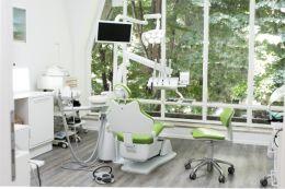 De Sanctis Odontoiatria digitale