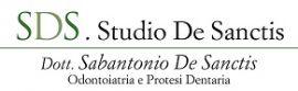 Dott. Sabantonio De Sanctis