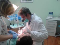Dott. Michele Covelli