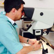 Laboratorio Odontotecnico Luca Lastella