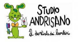 Dott. Cosimo Andrisano