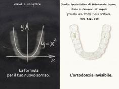 Dott. Pietro Leone