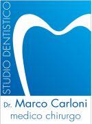 Dott. Marco Carloni