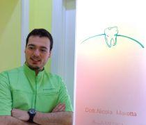 Dott. Nicola Marotta