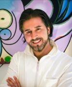Dott. Francesco Testa