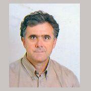 Dott. Massimiliano Barcali