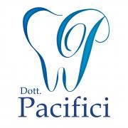 Dott. Andrea Pacifici