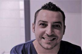 Dott. Cristian Marchese