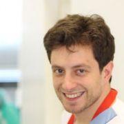 Dott. Armando Meccariello