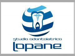 Dott. Venanzio Lopane
