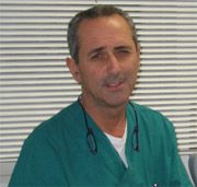 Dott. Vincenzo Manenti