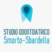 Studio Odontoiatrico Smorto - Sbardella
