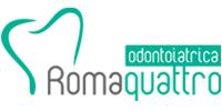 Odontoiatrica Roma Quattro