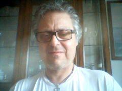 Dott. Angelo Raffaele Vacca
