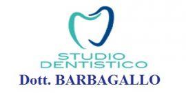 Dott. Gianluca Barbagallo