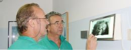 Dott. Sebastiano Piras