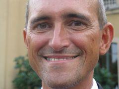 Dott. Pierpaolo D'Aquino
