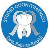 Dott. Roberto Ranaldi