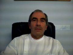 Dott. Biagio Pistritto
