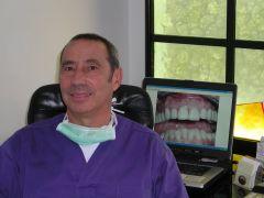 Dott. Marco Dettori