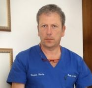 Dott. Giuseppe Reale