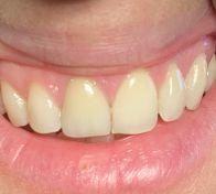 Studio odontoiatrico associato dr.Randisi d.ssa Lipari
