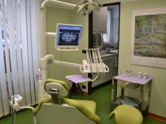 Studio Dentistico Dr. Bianchi