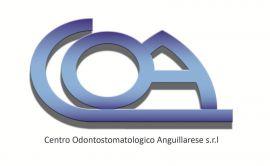 Centro Odontostomatologico Anguillarese