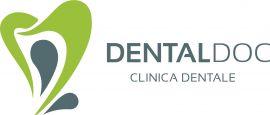 Studio Dentistico DENTALDOC