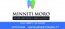 Dott. Alessandro Minniti