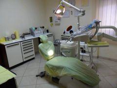 Dott. Consolato Sergio Ambrogio