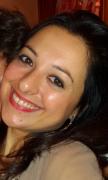 Dott.ssa Lisa Fabbietti