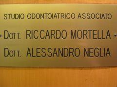 Dott. Alessandro Neglia