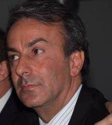 Dott. Orazio Schiavone