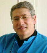 Dott. Fausto Perrone