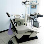 Studio Associato Medico-Odontoiatrico dei Dottori Vittorio, Dora e Sonia Familiari