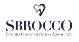 Dott. Roberto Sbrocco