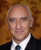 Dott. Angelo De Fazio