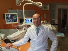 Dott. Domenico Seidita