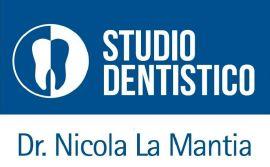 Dott. Nicola La Mantia