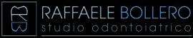 Dott. Raffaele Bollero