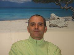 Dott. Luigi Balestriere
