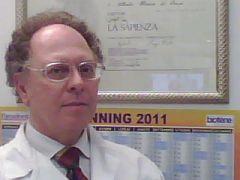 Dott. Alberto Lo Piano