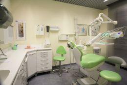 Studio Medico Dentistico Calzonetti